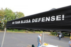 BLUSA-Defense-Manufacturing-Supports-Eagles-Autism-Challenge-2
