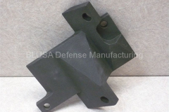 11010223 ( PLATE, MOUNTING, SOLENOID)-013