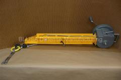 114E5124-1 (HOIST SET)-022