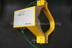 114G1014-11 (RIGGING TOOL SET)-025