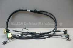 1210406 (CABLE ASSY)-046