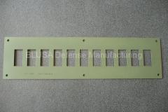 12421814 (DASH PANEL)-066