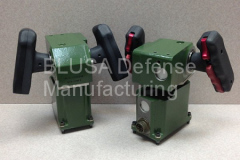 13006286 Hand Control Assy-075
