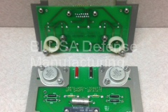 13099732 Circuit Card Assy-079