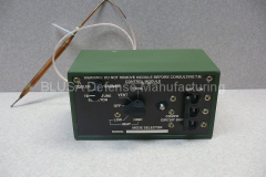 13222E9156 (CONTROL MODULE ASSY)-082