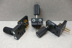 13235039 (CONNECTOR BLOCK ASSY)-085