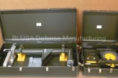 16A74029-3 (FIXTURE SET)-113