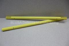 16K2511-5 (TUBE ASSY)-118
