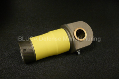 2006802-103 (TRUNNION PIN)-131