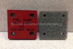 21C1227P010 Protector-136