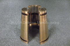 21C8504P10 (TAPERED BUSHING)-139
