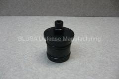 291567-1 (SHAFT SEAL PLUG ASSY)-149