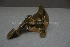 3017096 (CABLE CLAMP ASSY)-152