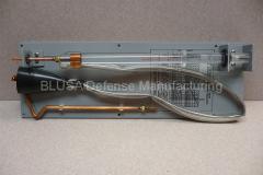 5003000 (SAFETY SHORTING PROBE)-186