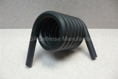 52-C-3992-2 (SPRING, HELICAL, TORSION)-202
