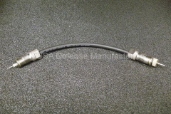 60A52D111 (CABLE ASSY)-223