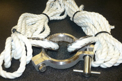 6569604 ( ROPE ASSEMBLY )-244