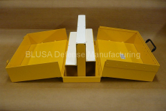 65E01086(TOOL BOX)-251