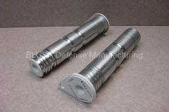 68A410640-1001 (PIN, TORQUE ARM)-260