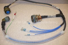 68A755236-9EJA (CABLE ASSY)-267