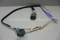 68A755236-9TAA (CABLE ASSY)-268