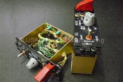 68A810789-1001 (DISTRIBUTION BOX)-270