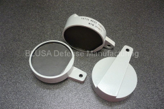 7031710 (COVER ASSY, LOCK)-281