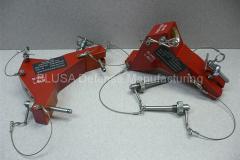 70700-20428-042 (RETAINER ASSY)-282
