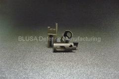 82A5027A5141 (HEAD, PIN, FIRING)-308