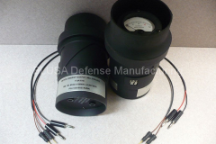 82A5027A8080 (TEST SET, ELECTRICAL)-309