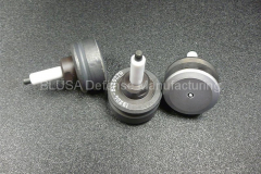 8420270 (PIN ASSY, FIRING CONTACT)-310