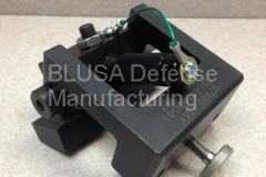 856A4500G01 Weld Positioning Fixture-314