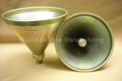 90594-1 (FUNNEL)-319
