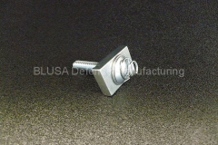 9278940-2 (CLAMPING STUD)-326