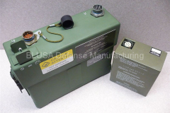 9382926-2 (POWER SUPPLY)-328