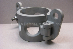 D15560   (LOOP CLAMP)-336