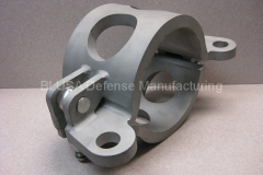D15560  (LOOP CLAMP)-337
