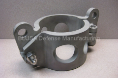 D15560 (LOOP CLAMP)-338