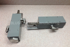 LD162058 (Puller Assy)-341