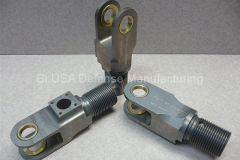 S6165-20269-2 (CLEVIS ROD END ASSY)-357