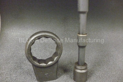 SA2829679 (RECOIL PISTON NUT REMOVER)-358