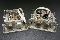 SM-D-808659 (CIRCUIT CARD ASSY)-366