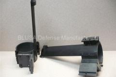 SM-D-850230 (MOUNTING BRACKET)-367
