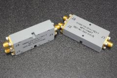 1041814-1 (POWER DIVIDER)-006