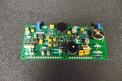 11776568 (CIRCUIT CARD ASSY)-037