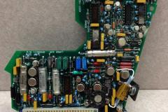 11780011 Circuit Card-039