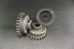 11838528 (GEAR, SPUR, INTERNAL)-043