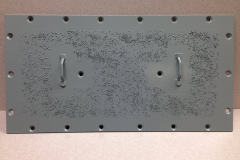 12361506-2 Cover Plate-063