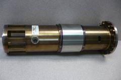 1289AS130-1 (TORQUE TUBE SENSOR)-071