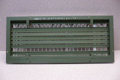 13216E6080-4 (METAL GRILLE)-080